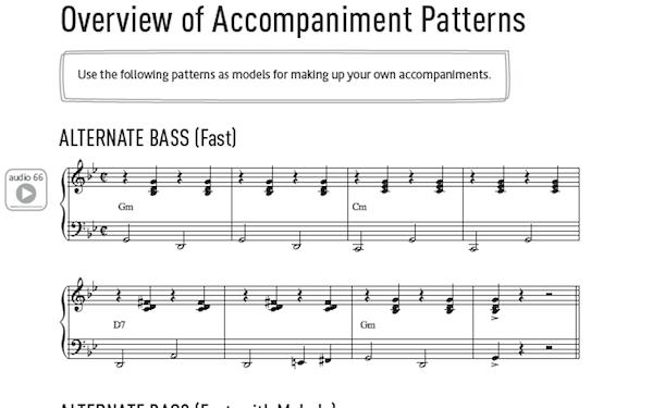 pianohitit-keyb-1