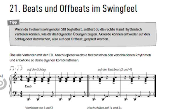 pianohitit-liedb-1
