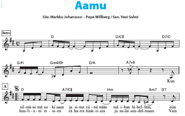 pianohitit1-1